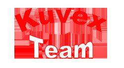 Kuvex-Team